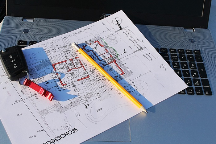 Why Do you Need a Quantity Surveyor?