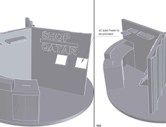 Shop-Qatar-QS