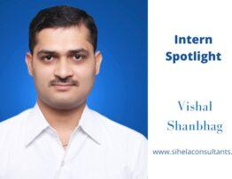 Vishal-Shanbhag